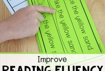Reading Fluency and Expression
