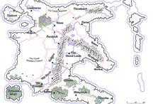 RPG - Maps - Gavs Game
