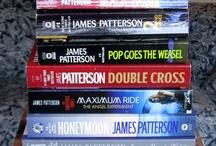 Books Worth Reading / by Debbie Bluestone