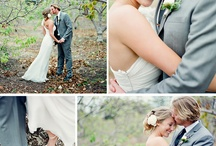 photo styles / poses for wedding,maternity and family shoots