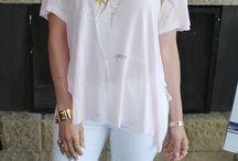 Jennifer Lopez Inspired Dresscode