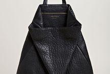 bags / bag , belt bag, hip bag, backpack,