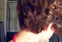 hairsyle