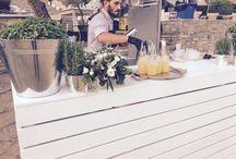 Welcome Drink For Wedding / Bar Catering | Wedding Bar | Bar catering For wedding Party|  #barcatering #barservices #cateringbar #bardecoration #barideas #cocktails #cocktailbar #cocktailcatering #drinks #cocktails #cocktailbar #welcomegrink #champagne #sangria #bartender #weddings #weddingbar #weddingparos #paroswedding #paroscatering #cateringparos Web Site www.ramantanisbros.com