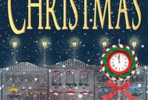 Indie Authors - Christmas Stories
