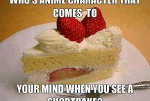 Anime Random