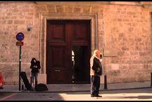 Viure a la UV / Viure a la Universitat de València