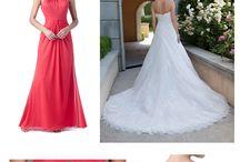 VENUS BRIDAL WEDDING IDEAS