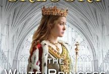 Books I've Read Since 1/1/14 / by Colleen Turner Beville