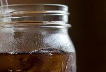 Coca cola domácí