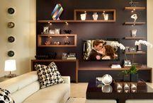 home ideas / Decor