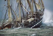 Denizcilik
