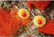 Eco Friendly Jewelleries