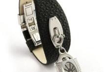 Brand Cerruti 1881 Watches