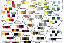 Color psykologr