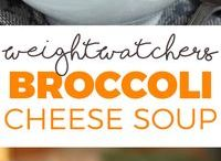 Weight Watchers Recipes / weight watchers, recipes, low fat, low calorie, healthy foods