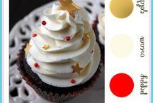#388 DT Sweeties & Sweet 6