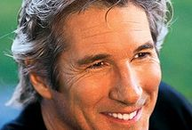 Richard Gere !