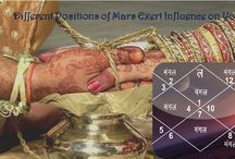 Best Astrologer in India / Dr. Sohini Sastri , the best astrologer in India offers perfect prediction with online astrological services.
