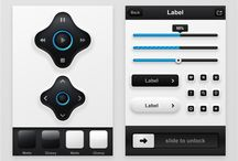 UIX | mobile devices