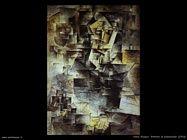 Just Art / Art. Classic Art. Fine Art. Paint. Sculpture. Installation. Art in every form.