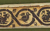 Brodeuses / Ricamo antico e moderno, ancient & vintage embroidery.