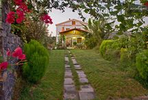 Villa Eleutheria