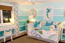 quarto de baby