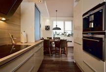 Home / Interior design for inspiration