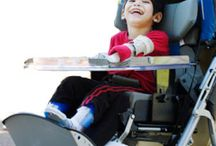 Cerebral Palsy / Helpful Information About All Things Related to Cerebral Palsy