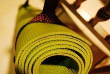 Pilates life