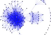Creating Global Networks