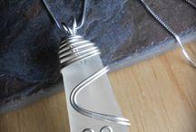 gümüş kulaklık