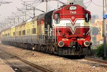 Same Day Agra Tour by Train / Same Day Agra Tour by Train is the best luxury journey from Delhi to Agra. The most famous tourists spots are the Taj Mahal, Agra Fort and Fatehpur Sikri etc. Visit here: http://www.tajwithguide.com/