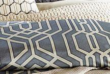 *home textiles*