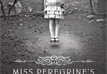 books / by Chelsie Benson