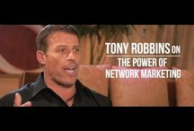 Network Marketing Pro with Eric Worre / by Youth Enhancement System