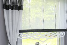 ablakfüggÖny