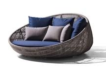 Furniture | Outdoor