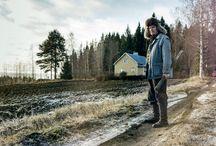 kino fińskie / kino fińskie, Finnish movies