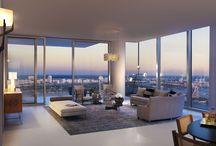 Real Estate Dreams