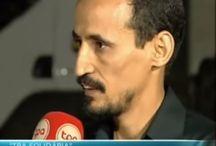 """رجل الأعمال الموريتاني """"ممود ولد السيد"""": هناك أزمة في أنغولا والبلد غير آمن لكن تم تضخيم الأمر"""