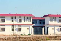 Top Leading Cadet College in Pakistan Fateh Jang