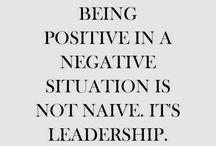 positif vibes