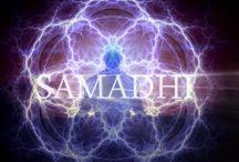 >  Awaking and Spiritual Videos <