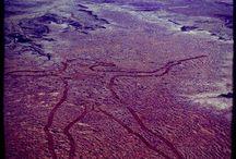 Arqueología - Australia