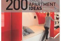 Apartment Stuff
