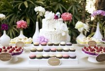 Event & Party Ideas / by dellgirl