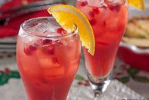 Drinks: Adult / by Christi Allen