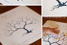 Design / by Holley Schakel